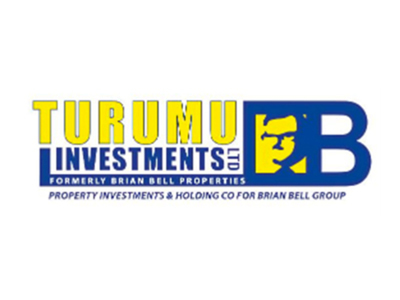 Turumu Investments Ltd
