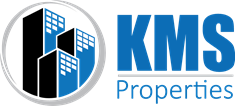KMS Properties
