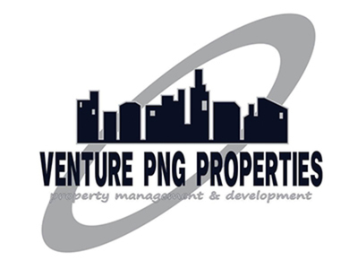 Venture Property Management