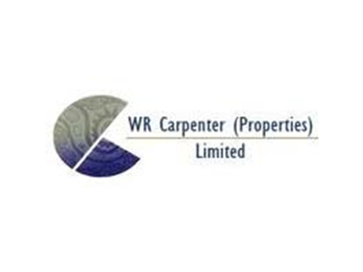 WR Carpenter (Properties) LTD