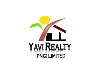 Yavi Realty